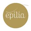Epilia Lausanne